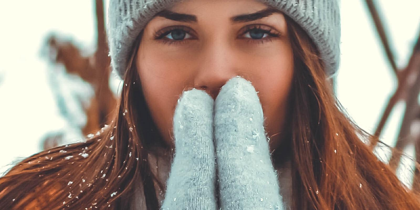Erkältung Forsa Pericosa Händewaschen