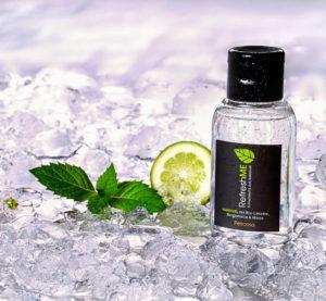 Hygiene Handgel RefreshME