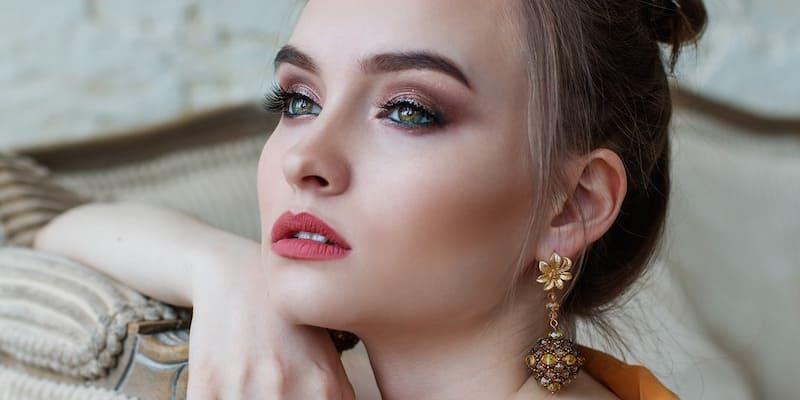 Kosmetik-Trends Christine Berliner Pericosa Hygiene Handgel