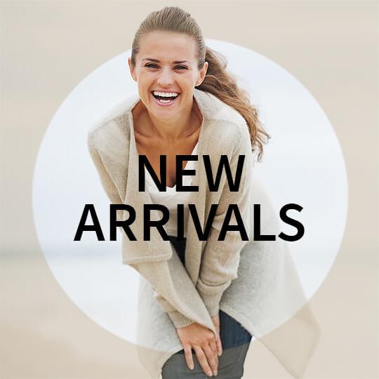 New Arrivals - Hier finden Sie alle Pericosa Produkte in unserem Online Shop