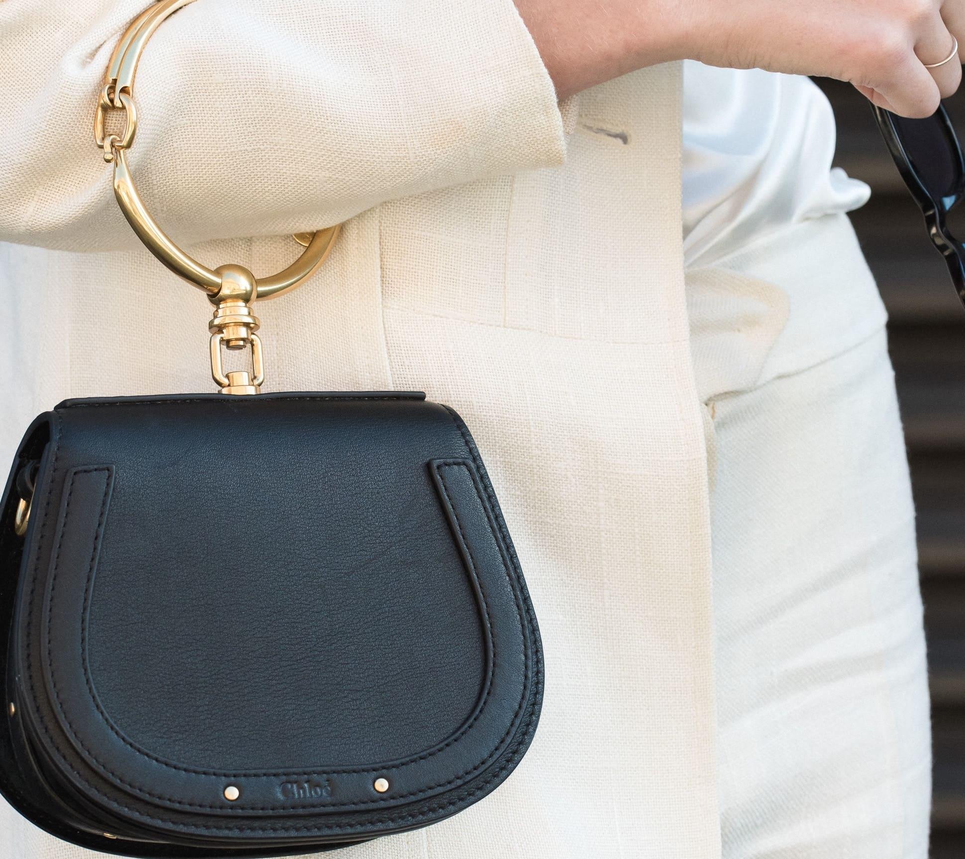 Pericosa Taschen Trend Henkeltasche