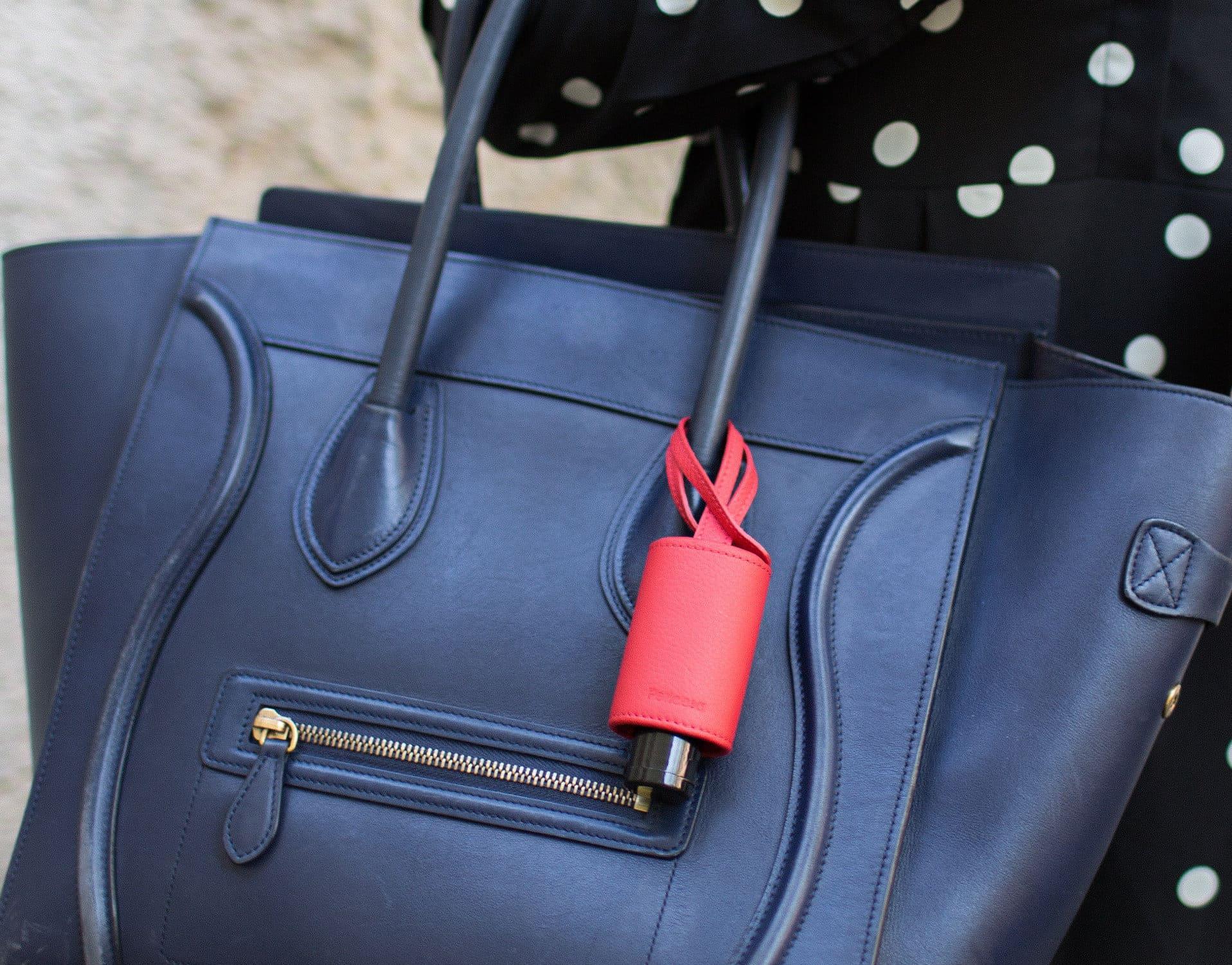 Pericosa Taschen Trend Maxi Taschen