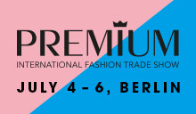 PREMIUM Messe Berlin 2017